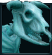 File:Bestial ghost icon.png