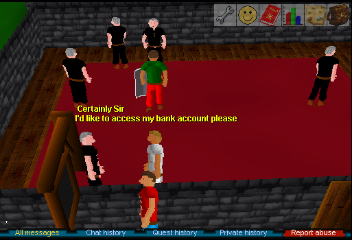 File:Classic Bank.png