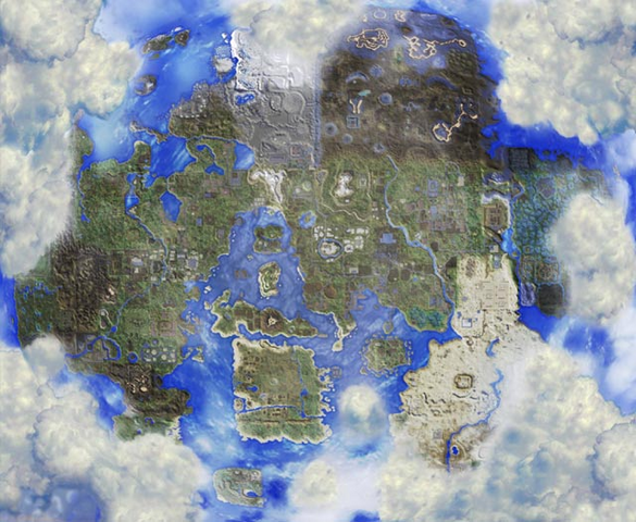 File:Gielinor map.png