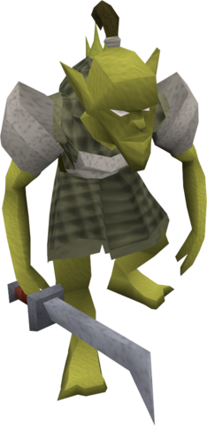 File:Goblin GWD old4.png