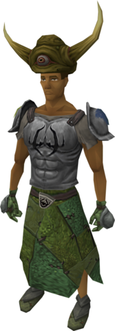 File:Penance armour runner hat equipped.png