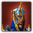 File:Saradominist war robes icon (female).png