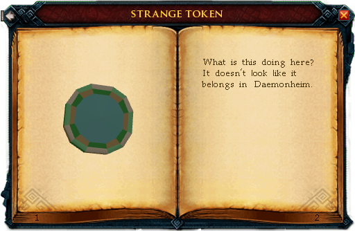 File:Strange token interface.png