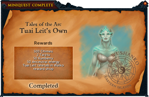 File:Tuai Leit's Own reward.png