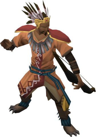 File:Armadylean bodyguard (ranged).png