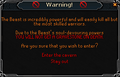 Corp Warning.png