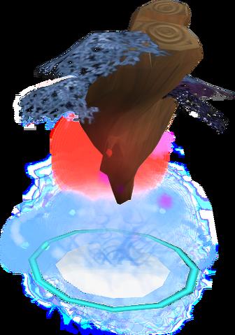 File:Divine magic tree detail.png