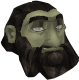 Dororan's head chathead.png