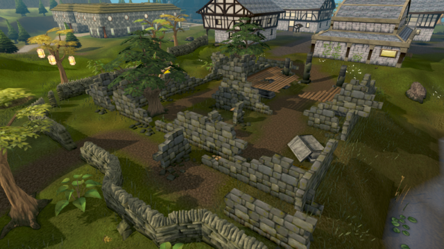File:Edgeville trees.png