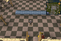Emote clue Dance Party Room.png