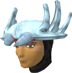 File:Mask of the White Wyrm chathead (update).png