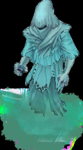File:Weak ghost.png