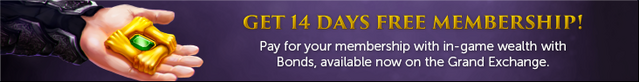 File:Bonds lobby banner.png