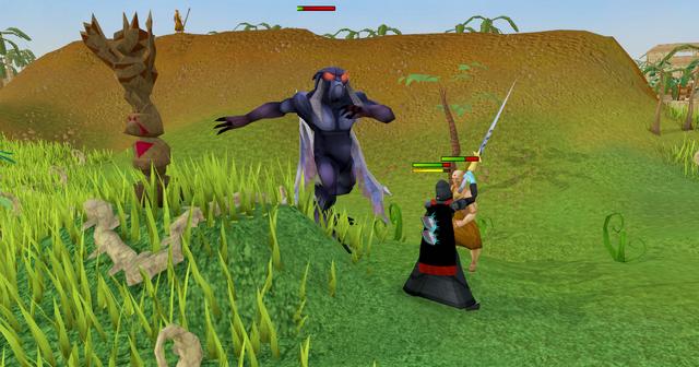 File:Legends Quest Final Boss.png