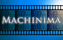 Machinima-news-image