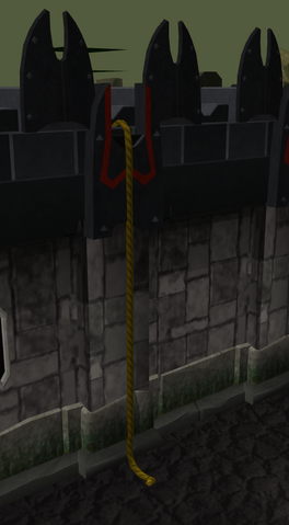 File:Rope battlement.png
