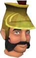 File:Saradominist recruitment officer chathead.png