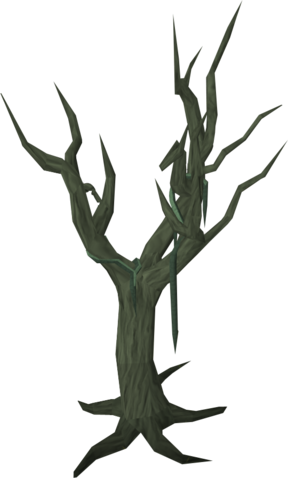 File:Swamp Tree.png