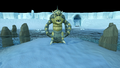 Thumbnail for version as of 15:47, October 29, 2016