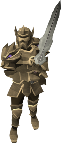 File:Ancient warrior.png
