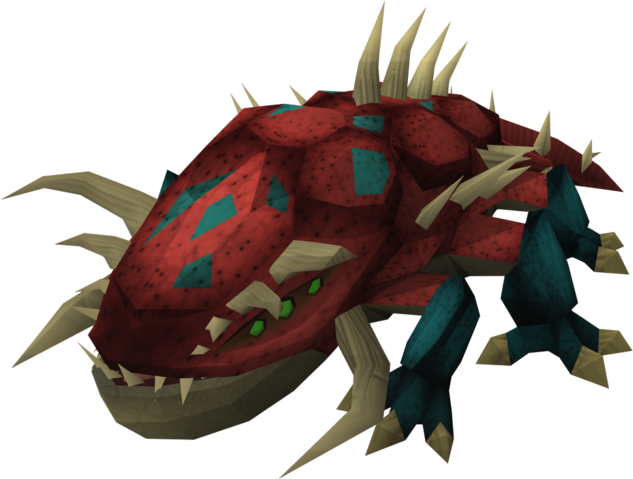 File:Basilisk boss.png