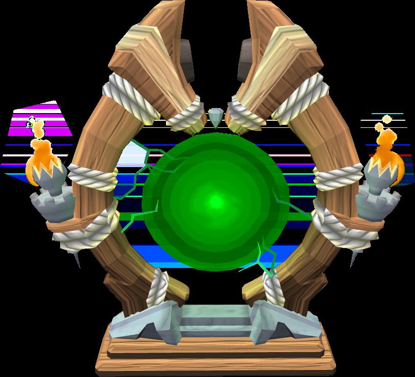 Fichier:Gielinor Games Portal.png