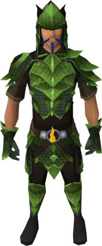 File:Guthix dragonhide blessed set equipped (male).png