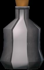 File:Ogre flask (empty) detail.png
