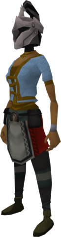 File:Rune heraldic helm (Skull) equipped.png