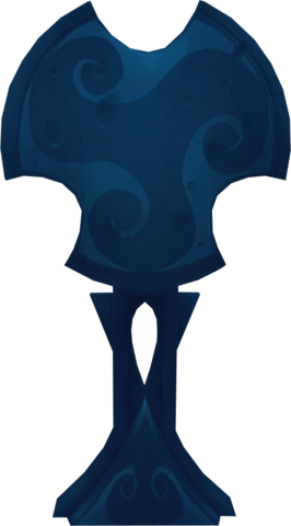 File:Shadow caster.png