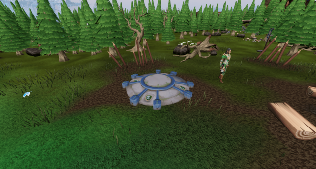 File:Tirannwn lodestone location.png