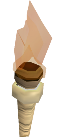 File:Torch large.png
