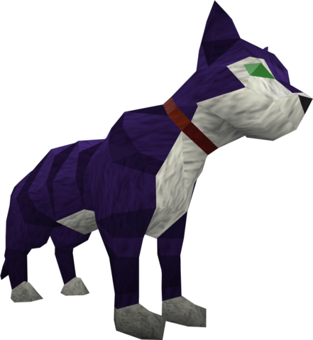 File:'Fraidy cat.png