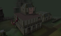 Darkmeyer houses.png