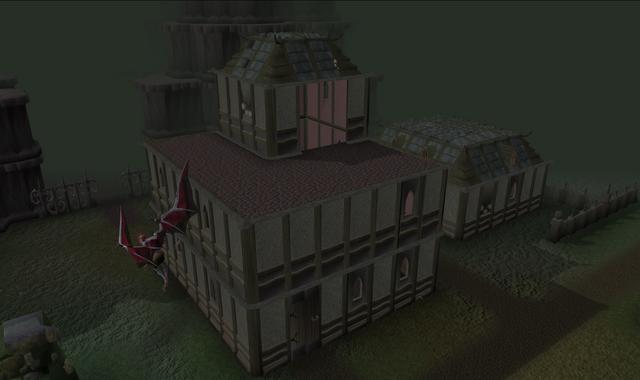 File:Darkmeyer houses.png