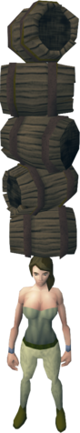 File:Five barrels equipped.png