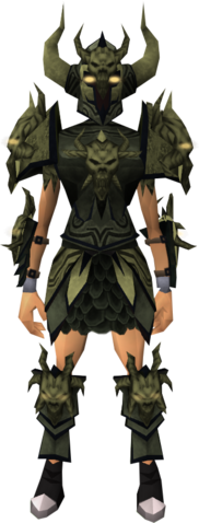 File:Malevolent armour set (barrows) equipped (female).png