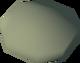 Pizza base detail