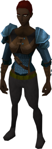 File:Rune chainbody equipped (female).png