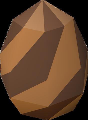File:Zamatrice egg detail.png