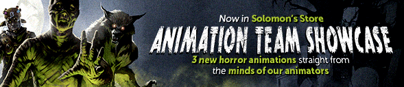 File:Animation team showcase lobby banner.png