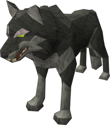 File:Big Wolf 2.png