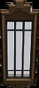 Clan window lvl 0 var 1 tier 3