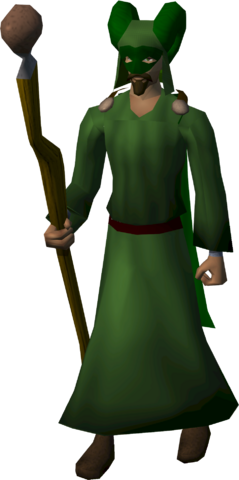 File:Earth Wizard.png