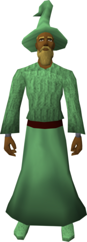File:Green robe set equipped.png
