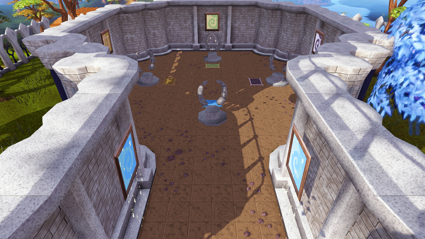 File:Mage Training Arena Lobby.png