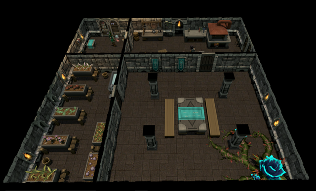 File:Meilyr's hideout.png