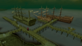 Port Phasmatys docks.png