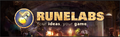 Runelabs lobby banner.png