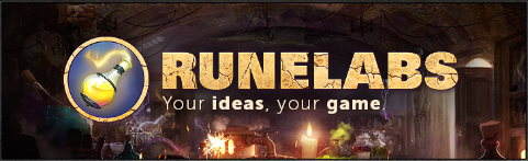 File:Runelabs lobby banner.png